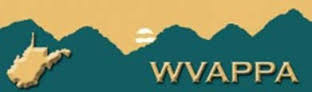 WVAPPA-West Virginia Association of Physical Plant Administrators
